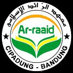 Pondok Pesantren Terpadu AR-RAAID (Pondok Mahasiswa) Logo