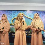 Tim Syarhil Qur'an PPT Ar-Raaid